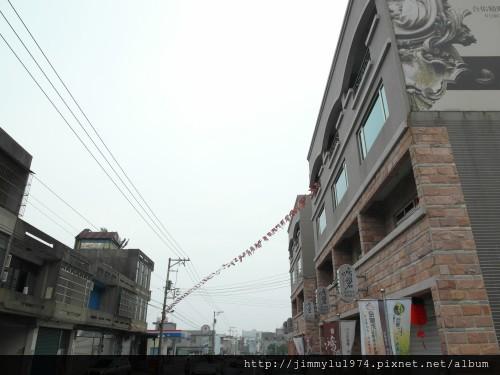 [湖口] 合佑建設「鴻磐」2012-08-29 004