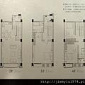 [竹東] 上瑞建設「上瑞香榭」2012-08-29 001