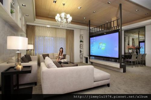 [台中] 圓頂建設「20e3」2012-08-31 019