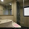 [新竹] 天竹建設「禮萊」4F-1實品屋參考裝潢2012-08-30 007