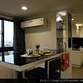 [新竹] 天竹建設「禮萊」4F-3實品屋參考裝潢2012-08-30 003