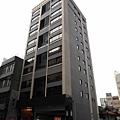 [新竹] 天竹建設「禮萊」2012-08-30 001