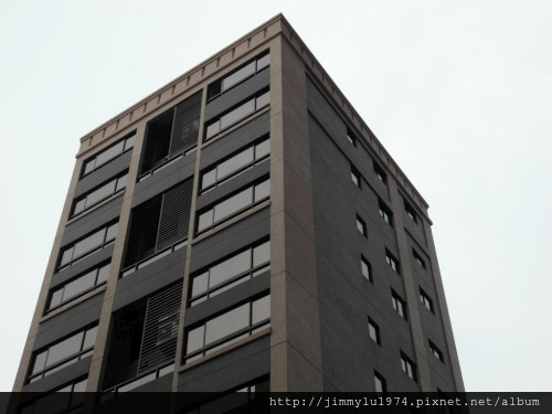 [新竹] 天竹建設「禮萊」2012-08-30 002