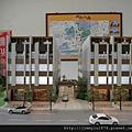 [竹北] 悅昇建設「品學院」2012-09-05 001