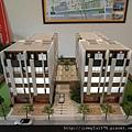 [竹北] 悅昇建設「品學院」2012-09-05 002