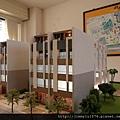 [竹北] 悅昇建設「品學院」2012-09-05 004