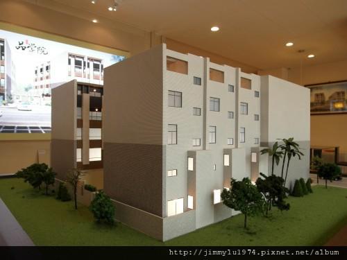 [竹北] 悅昇建設「品學院」2012-09-05 005