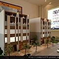 [竹北] 悅昇建設「品學院」2012-09-05 003