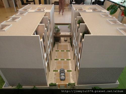 [竹北] 悅昇建設「品學院」2012-09-05 006