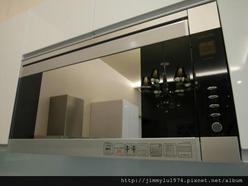 [竹北] 悅昇建設「品學院」2012-09-05 010