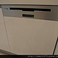[竹北] 悅昇建設「品學院」2012-09-05 011