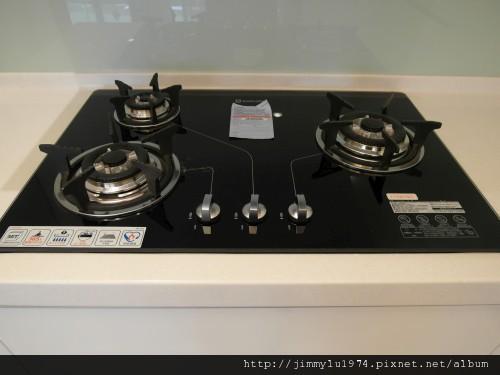[竹北] 悅昇建設「品學院」2012-09-05 012