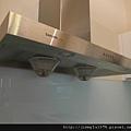 [竹北] 悅昇建設「品學院」2012-09-05 013