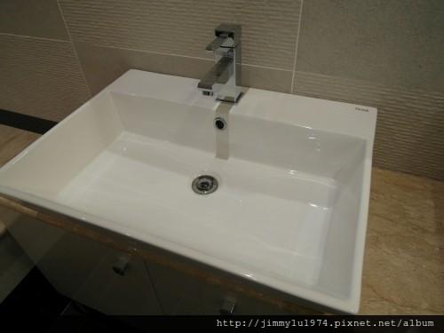 [竹北] 悅昇建設「品學院」2012-09-05 017
