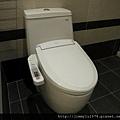 [竹北] 悅昇建設「品學院」2012-09-05 016