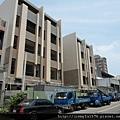 [竹北] 悅昇建設「品學院」2012-09-05 020