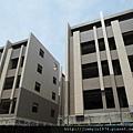 [竹北] 悅昇建設「品學院」2012-09-05 022