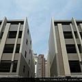 [竹北] 悅昇建設「品學院」2012-09-05 021
