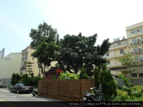 [竹北] 悅昇建設「品學院」2012-09-05 023