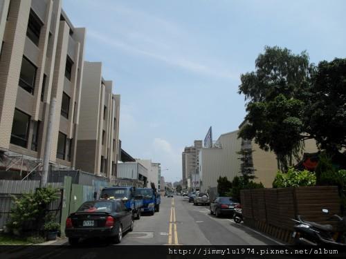 [竹北] 悅昇建設「品學院」2012-09-05 024