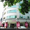[頭份] 冠君建設「頭份之鼎」2012-09-04 001