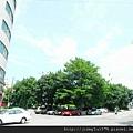 [頭份] 冠君建設「頭份之鼎」2012-09-04 005