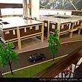 [竹南] 庭鋒建設「inHOUSE」2012-09-04 002