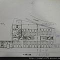 [竹南] 庭鋒建設「inHOUSE」2012-09-04 003