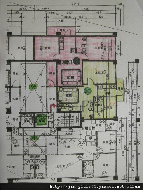 [竹南] 庭鋒建設「inHOUSE」2012-09-04 005