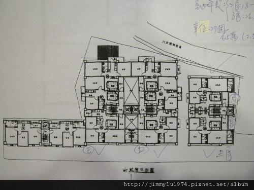 [竹南] 庭鋒建設「inHOUSE」2012-09-04 004