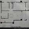 [竹南] 庭鋒建設「inHOUSE」2012-09-04 006