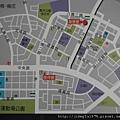 [頭份] 冠君建設「海德堡」2012-09-10 012