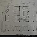 [頭份] 冠君建設「海德堡」2012-09-10 014