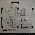 [頭份] 冠君建設「海德堡」2012-09-10 016