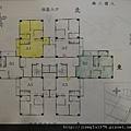 [頭份] 冠君建設「海德堡」2012-09-10 015