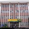 [竹東] 金旺宏實業「上品松觀」2012-09-17 022 生活機能實景
