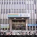 [竹東] 金旺宏實業「上品松觀」2012-09-17 024 生活機能實景