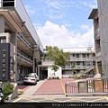 [竹東] 金旺宏實業「上品松觀」2012-09-17 032 生活機能實景