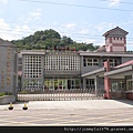 [竹東] 金旺宏實業「上品松觀」2012-09-17 037 生活機能實景