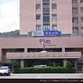 [竹東] 金旺宏實業「上品松觀」2012-09-17 038 生活機能實景