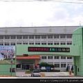 [竹東] 金旺宏實業「上品松觀」2012-09-17 041 生活機能實景