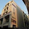 [竹東] 上瑞建設「上瑞香榭」2012-09-17 003