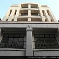 [竹東] 上瑞建設「上瑞香榭」2012-09-17 005