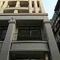 [竹東] 上瑞建設「上瑞香榭」2012-09-17 008