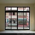 [竹東] 上瑞建設「上瑞香榭」2012-09-17 011