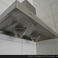 [竹東] 上瑞建設「上瑞香榭」2012-09-17 015