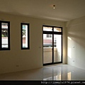 [竹東] 上瑞建設「上瑞香榭」2012-09-17 017