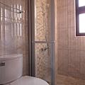 [竹東] 上瑞建設「上瑞香榭」2012-09-17 022