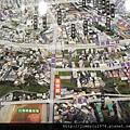 [竹南] 立苗建設「博愛子曰」2012-09-20 003