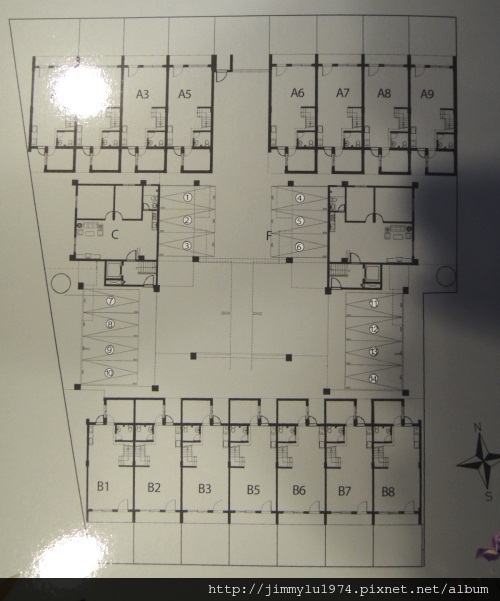 [竹南] 立苗建設「博愛子曰」2012-09-20 004